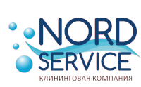 https://nord-cleaning.ru/images/nord/logo1.png